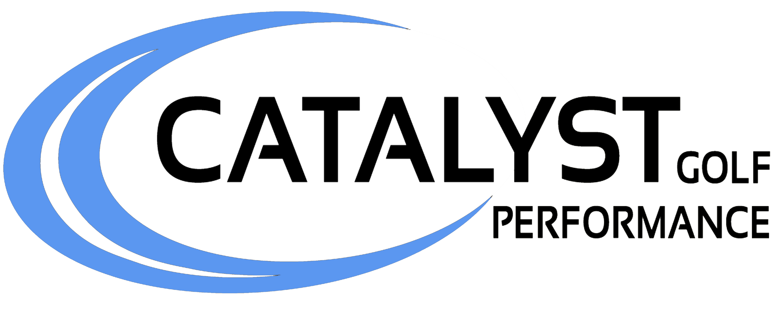 Catalyst Golf Performance | Tour Coaching